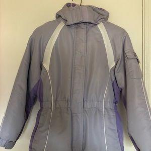 9fe057926d51 Big Chill Jackets   Coats
